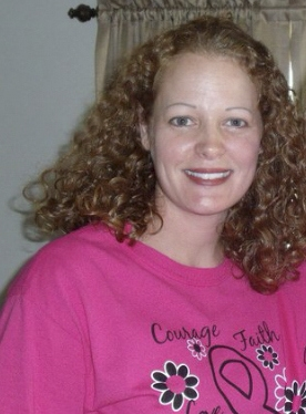 Nurse Kaci Hickox says Ebola quarantine violates her civil rights.