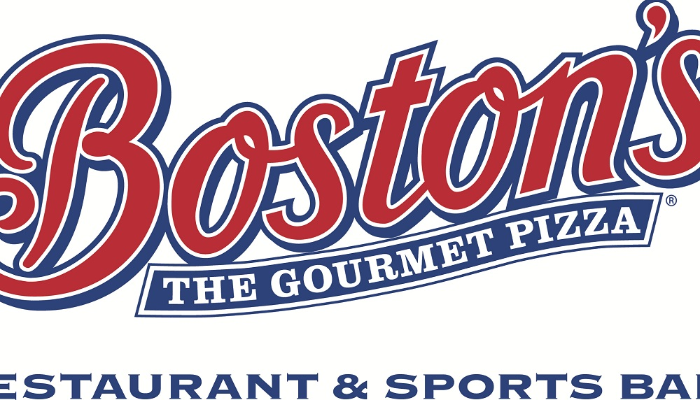 Boston's The Gourmet Pizza eyes a location in Western New York.