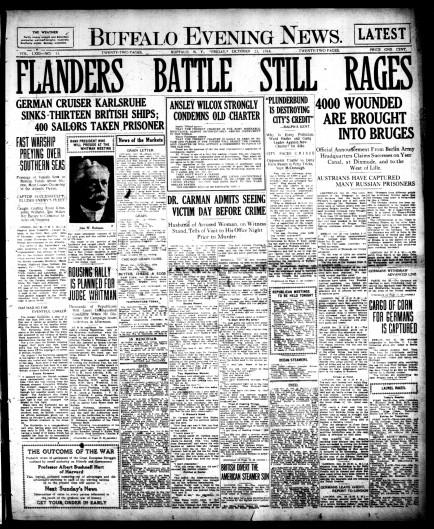 Oct 23 1914