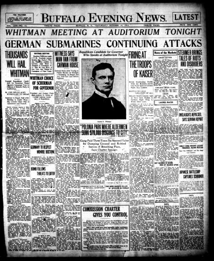 Oct 24 1914