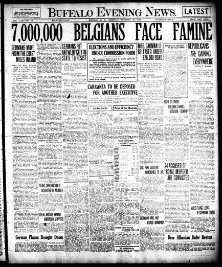 Oct 26 1914