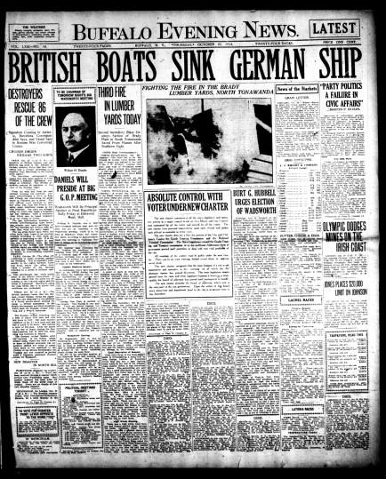 Oct 29 1914