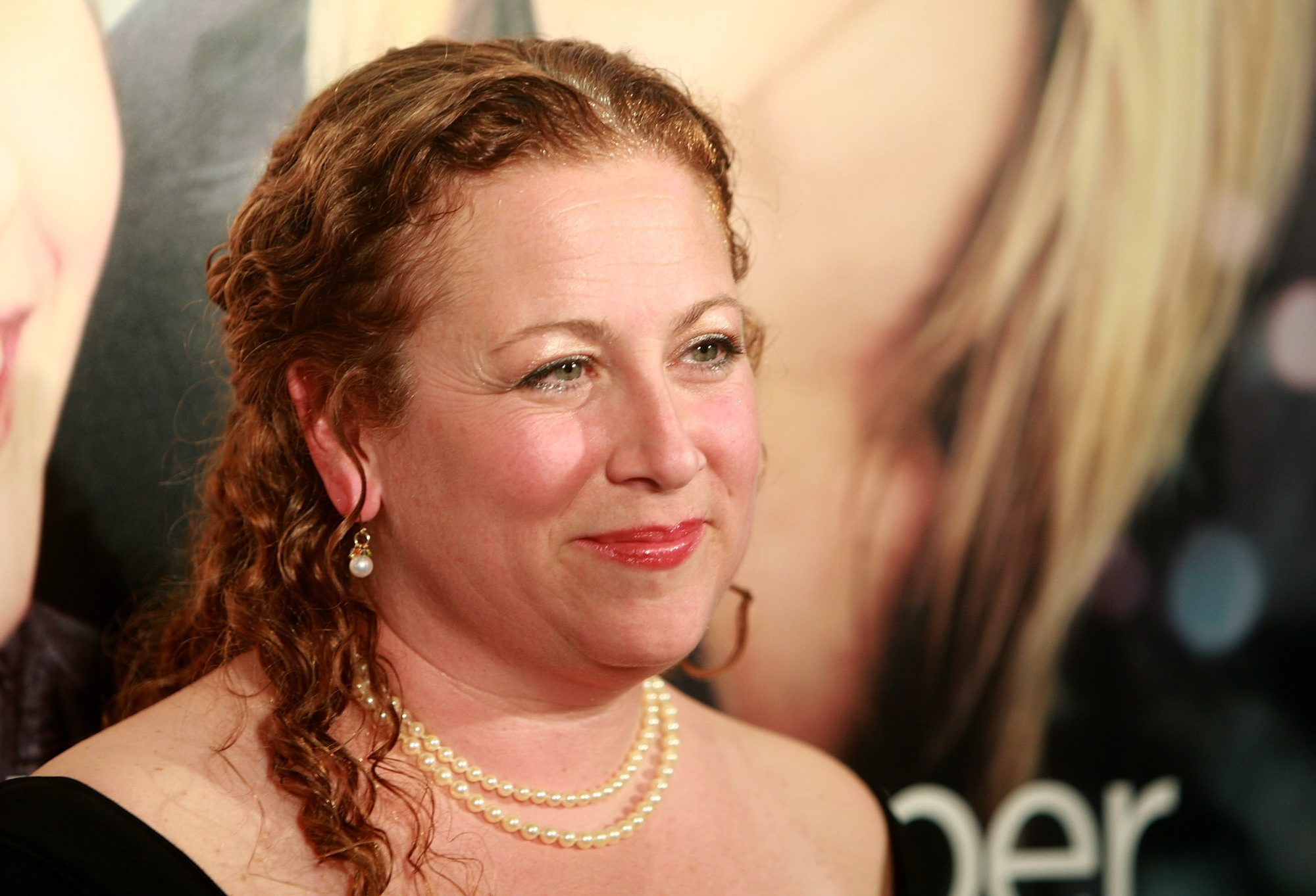 Jodi Picoult (Getty Images)