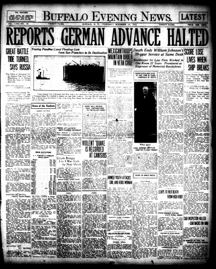 Nov 24 1914