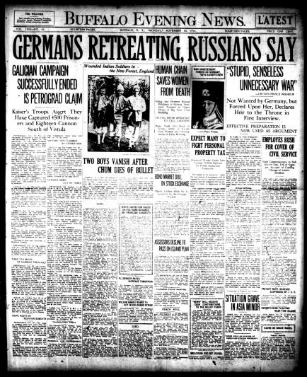 Nov 30 1914