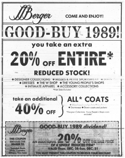 02 jan 1990 stores now gone (1)