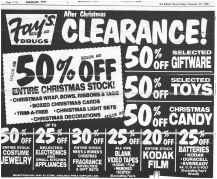 02 jan 1990 stores now gone (3)