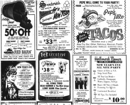 26 dec 1969 news years 3