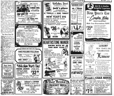 26 dec 1969 news years 4
