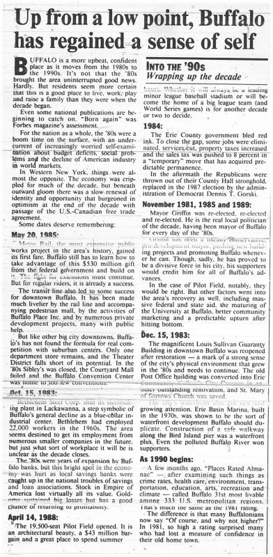 29 dec 1989 80s recap