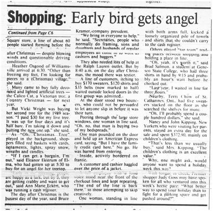 29 dec 1989 holiday buying 2