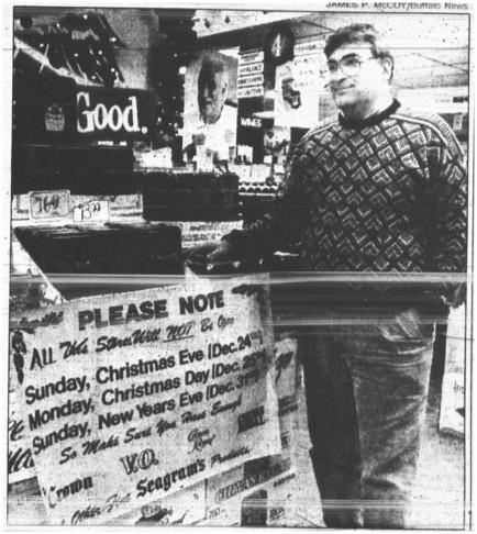 31- 28 dec 1989 liquor store