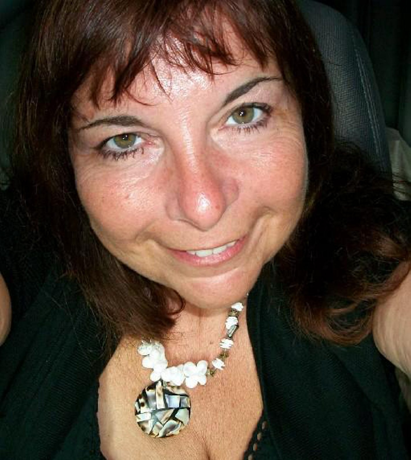 Sue Chiappone