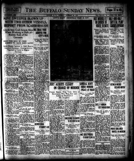 Dec 20 1914