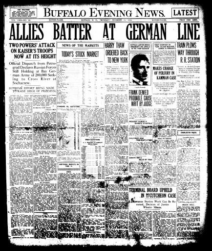 Dec 21 1914