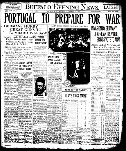 Dec 23 1914