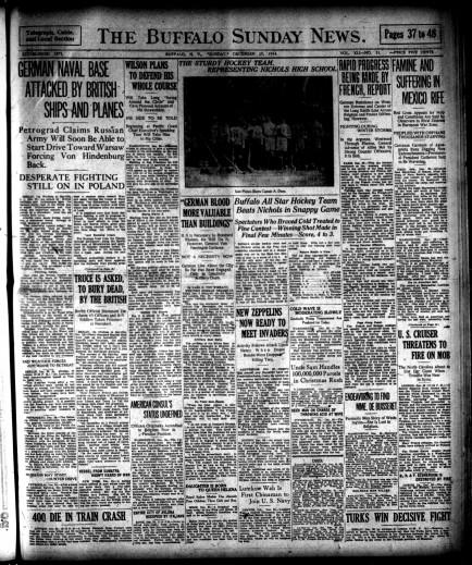 Dec 27 1914