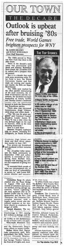 z1 31 dec 1989 90s upbeat