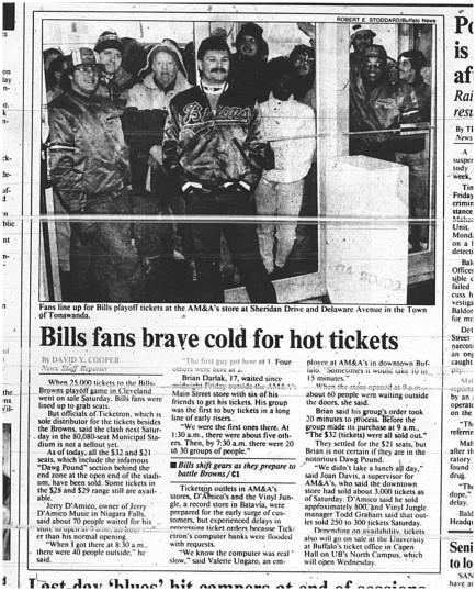 z1 31 dec 1989 bills fans line up for tix
