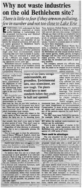 27 jan 1990 bethlehem reuse