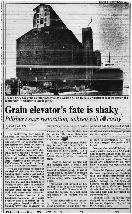 28 jan 1990 grain elevator 26