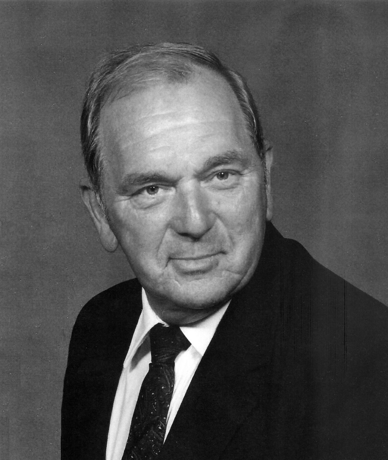 Dennis M. Greene