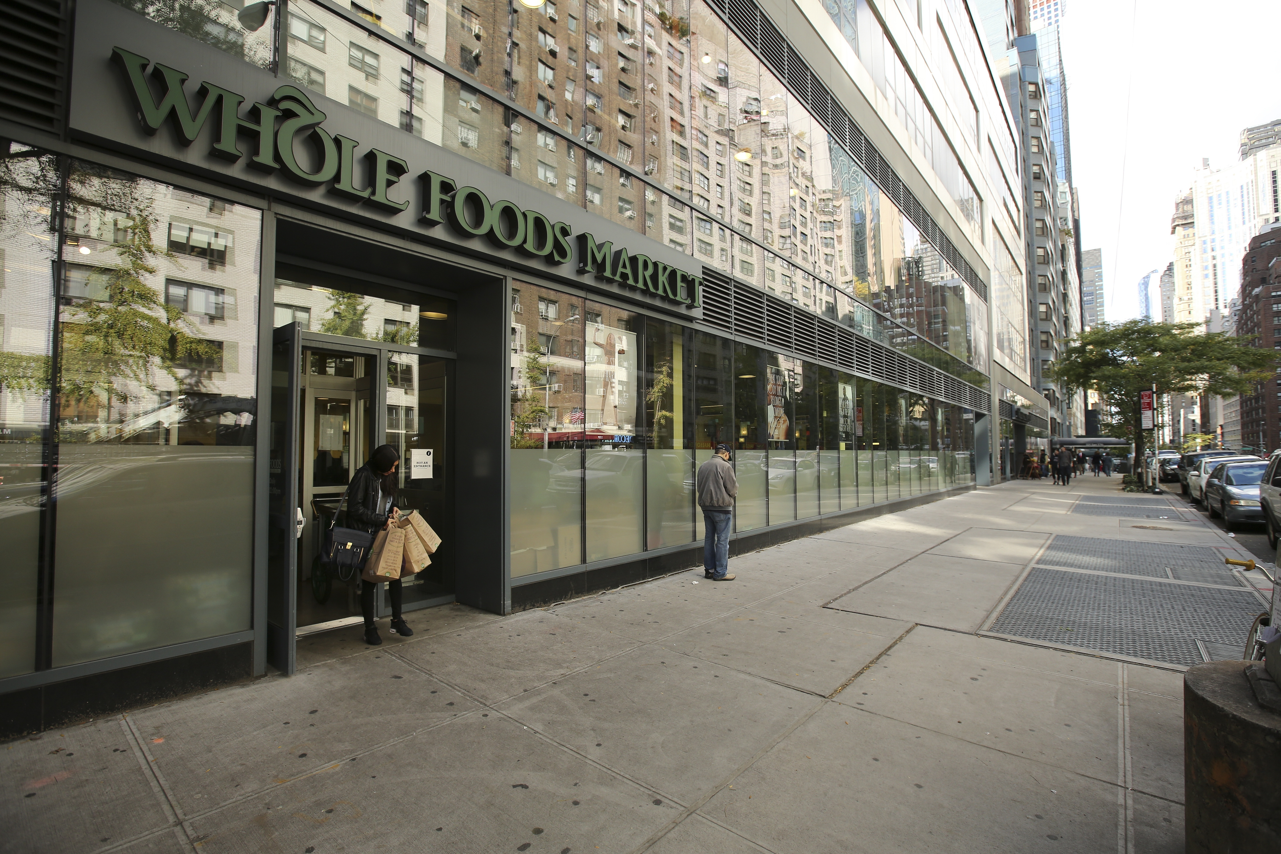 The Securities and Exchange Commission's reversal on a ruling provided to Whole Food Markets has potentially cleared the way for more influence in a company's corporate governance by its shareholders.