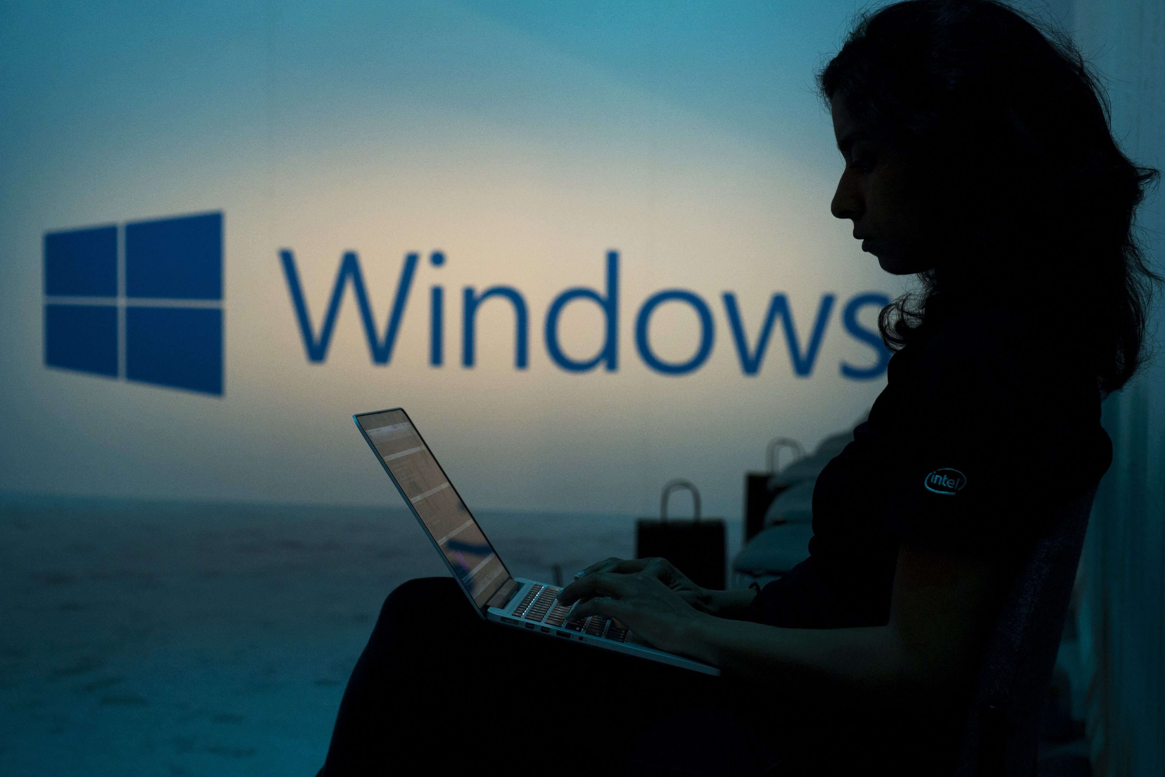 Microsoft's Windows 10 will use a new browser, code-named Project Spartan, to succeed Internet Explorer.