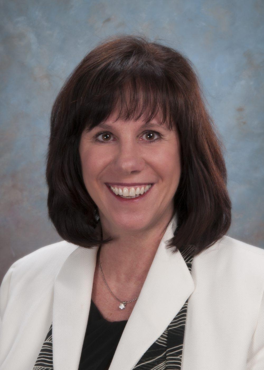 Bonnie R. Sloma
