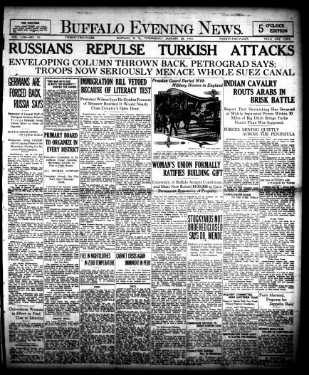 Jan 28 1915