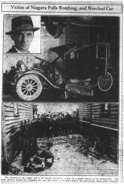 02 mar 1925 bomb NF