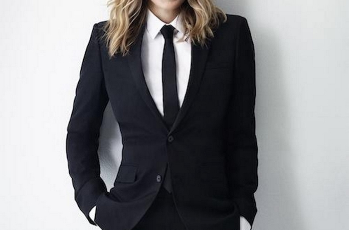 """Diana Krall brings her """"Wallflower"""" tour to UB's Center for the Arts on Tuesday."""