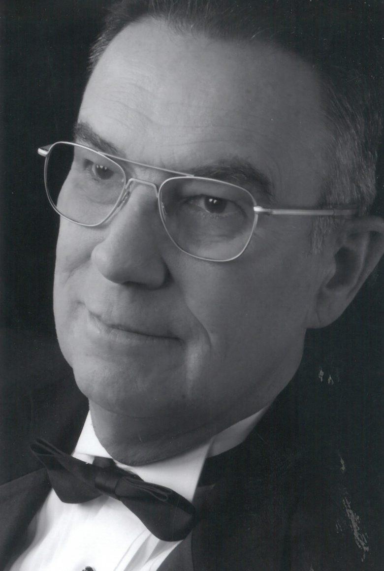 Warren Miller obit