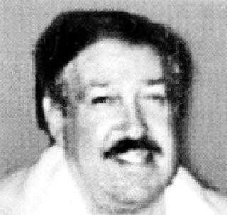 FRANCOFORTE, Paul Joseph Sr.