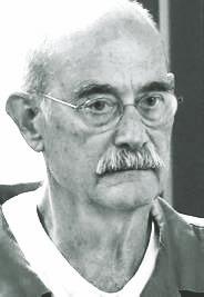 Jay Phallen