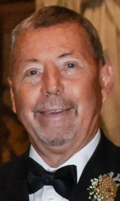 Robin G. Willmott