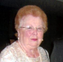 Jacquelyn A. Lasky