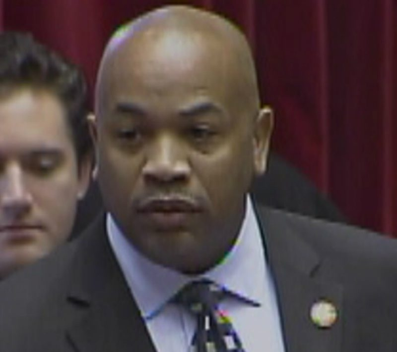 Assembly Speaker Carl E. Heastie earned a profit of at least $200,000 by not repaying money stolen by his now-deceased mother.