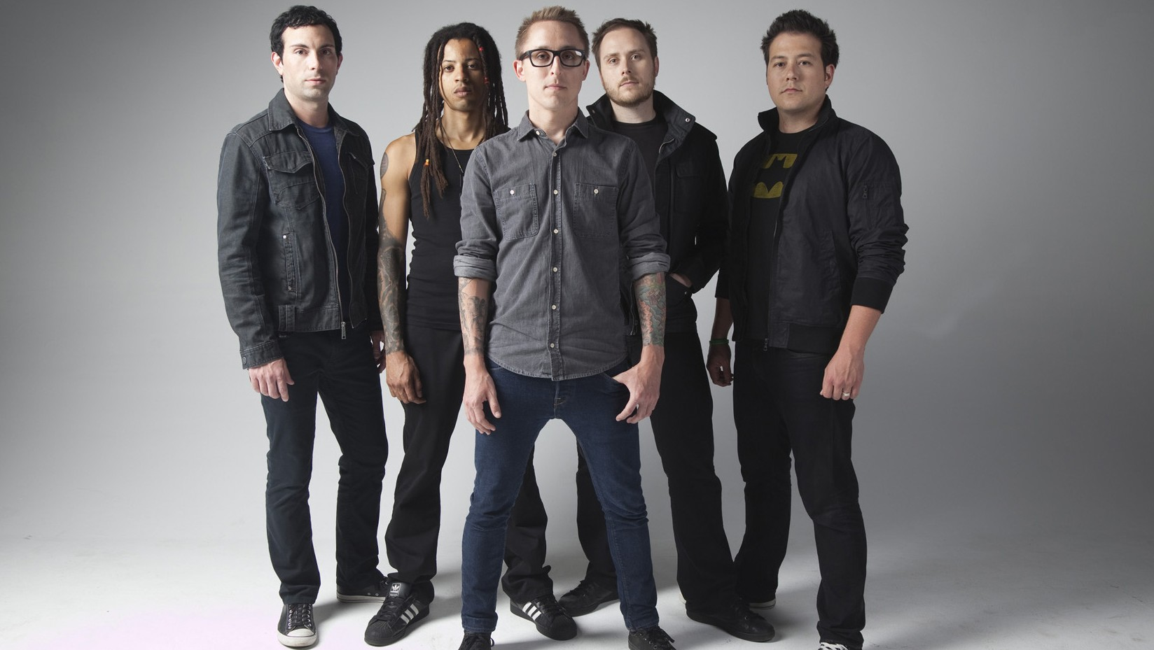 Yellowcard will perform at Record Theatre on Saturday as part of Record Store Day activities. The band will later play at Town Ballroom.