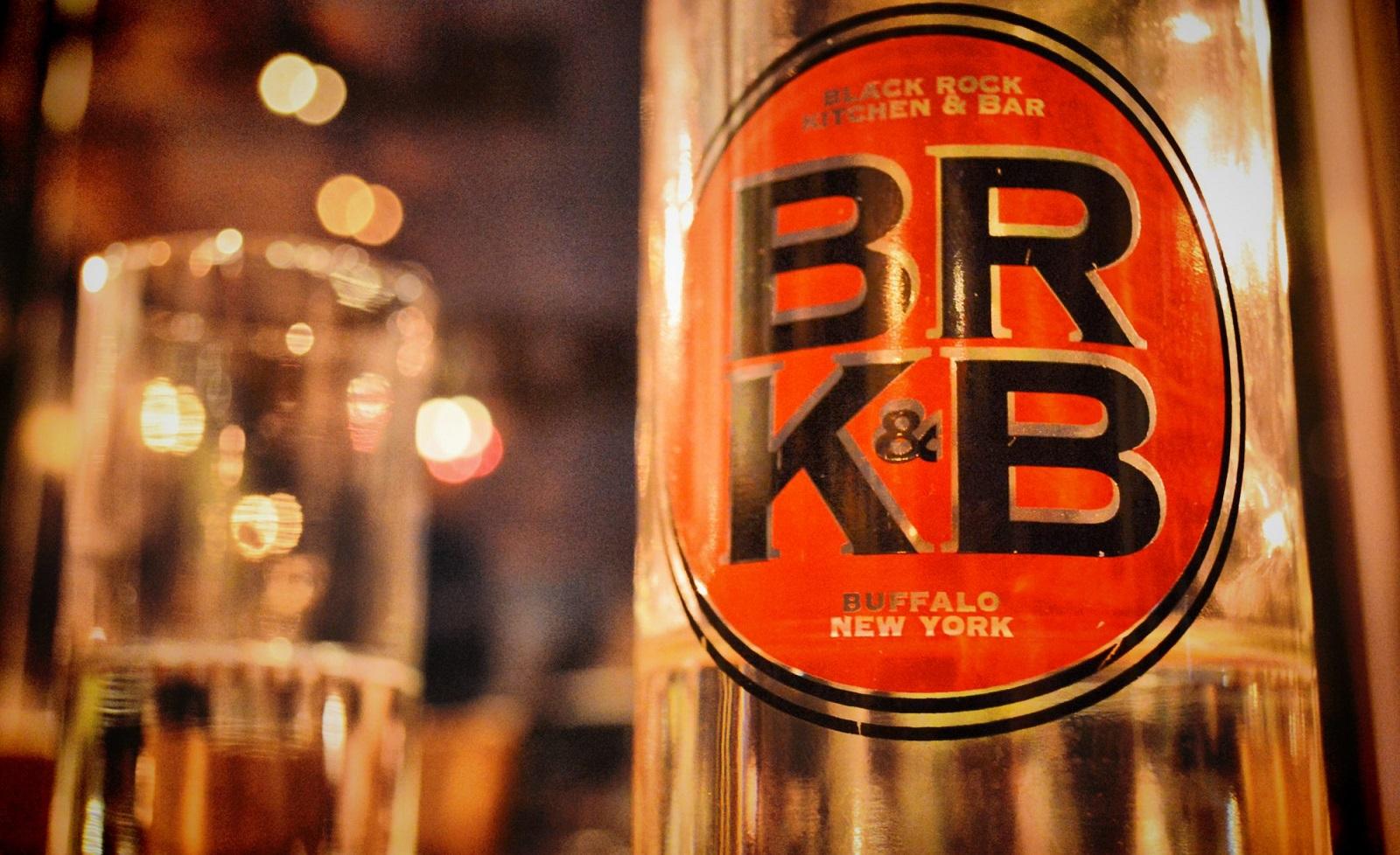 Black Rock Kitchen And Bar Shuts Its Doors The Buffalo News