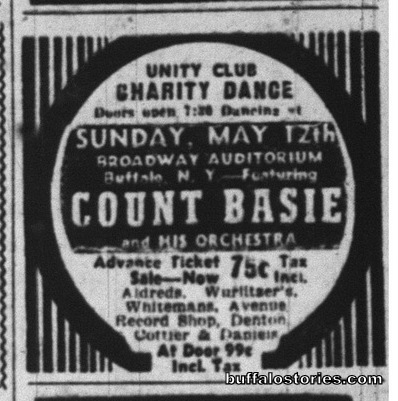 07 may 1940 count basie