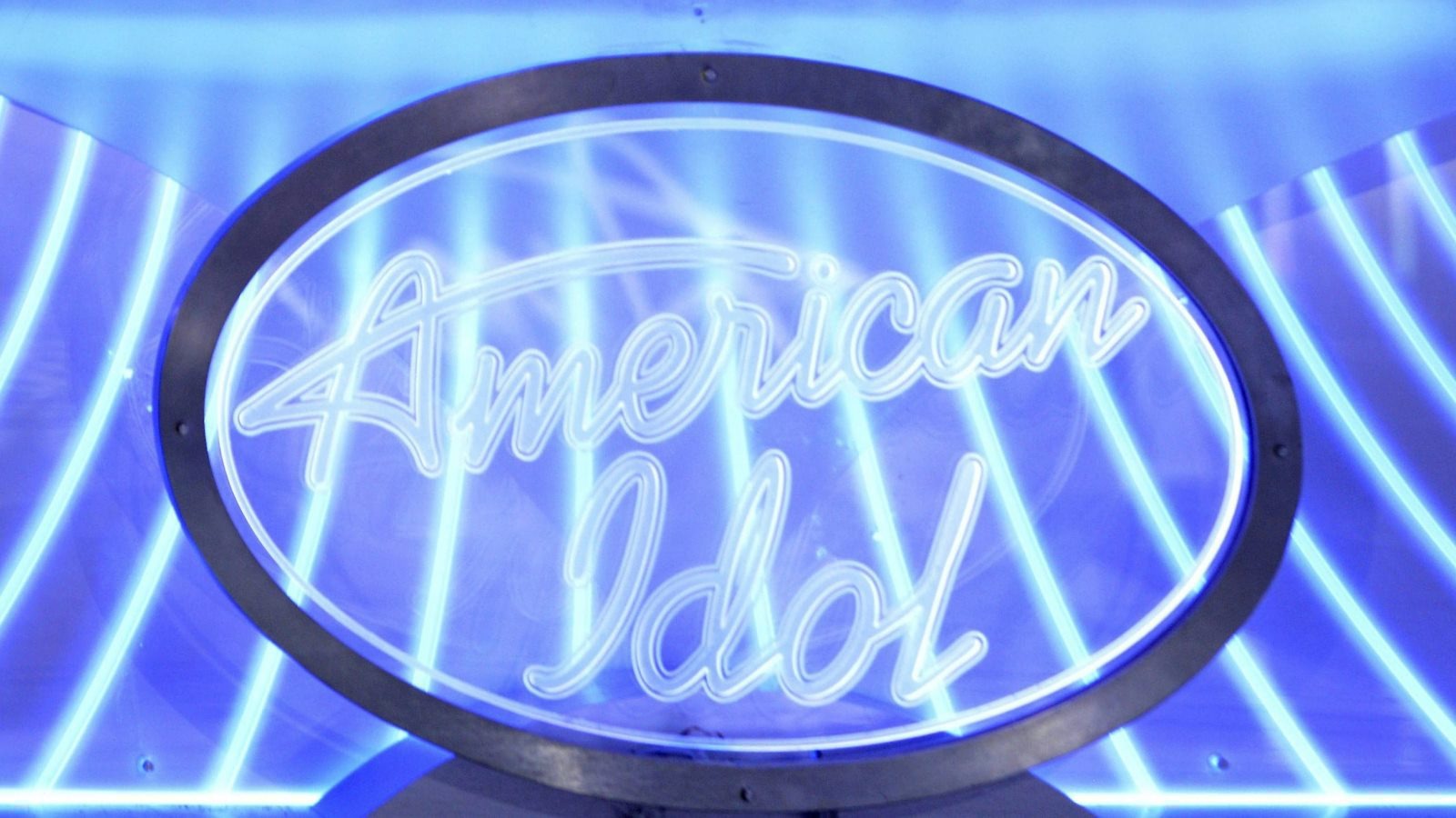 'American Idol' will be canceled after one more go-round, the show's parent network Fox announced Monday. (Michael Becker/FOX)