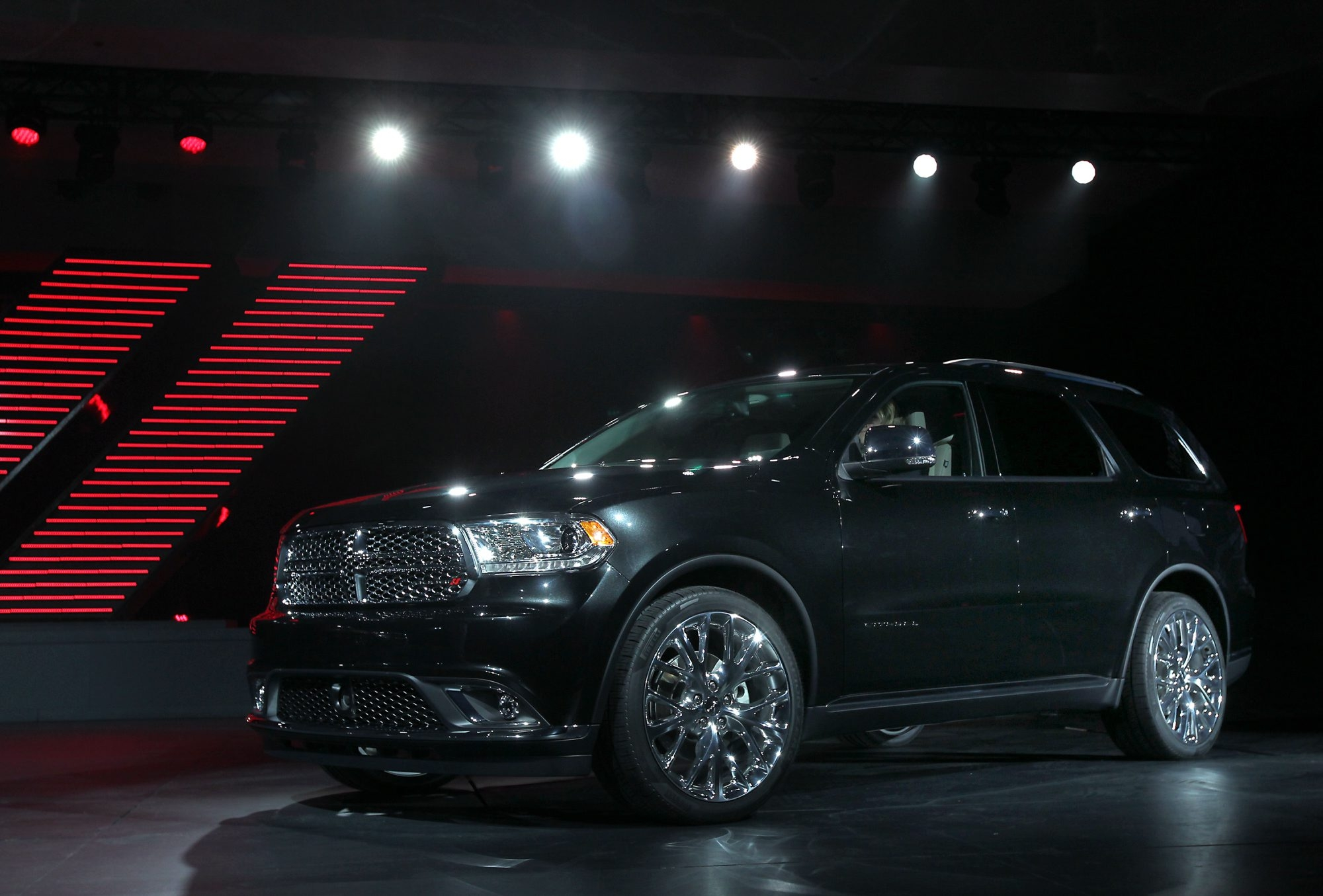 Dodge Durango sport utility vehicles from 2011-14, along with Jeep Grand Cherokees, were recalled last year because of fires from short circuits in sun visors. Since then, there have been further complaints.