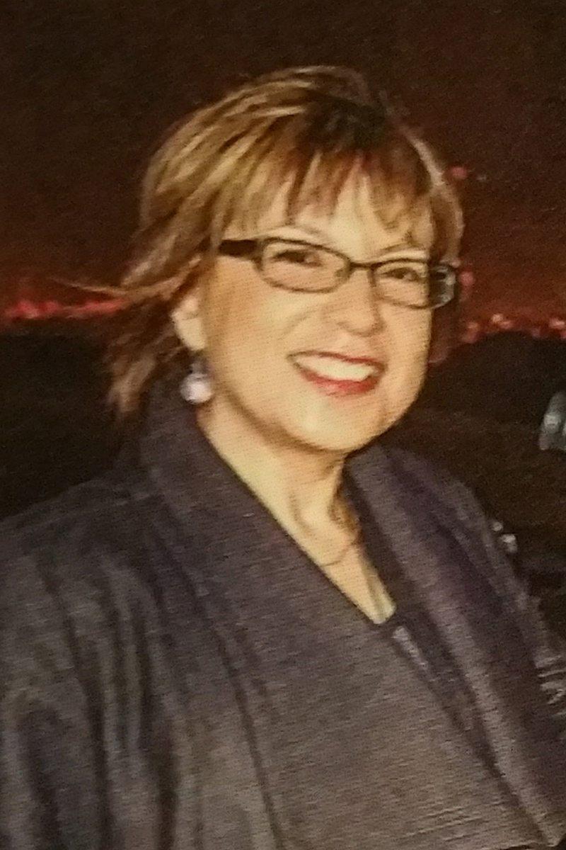 Cheri D. Harper