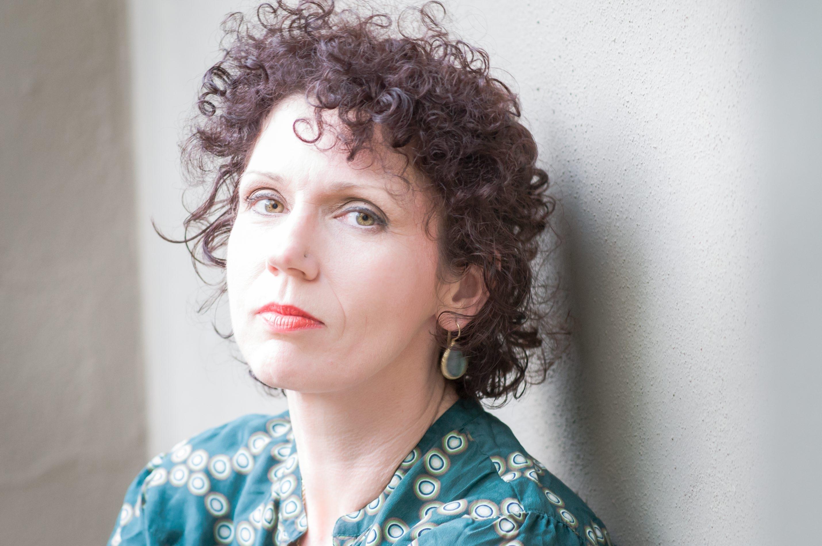 Jill Alexander Essbaum offers a memorable debut novel.