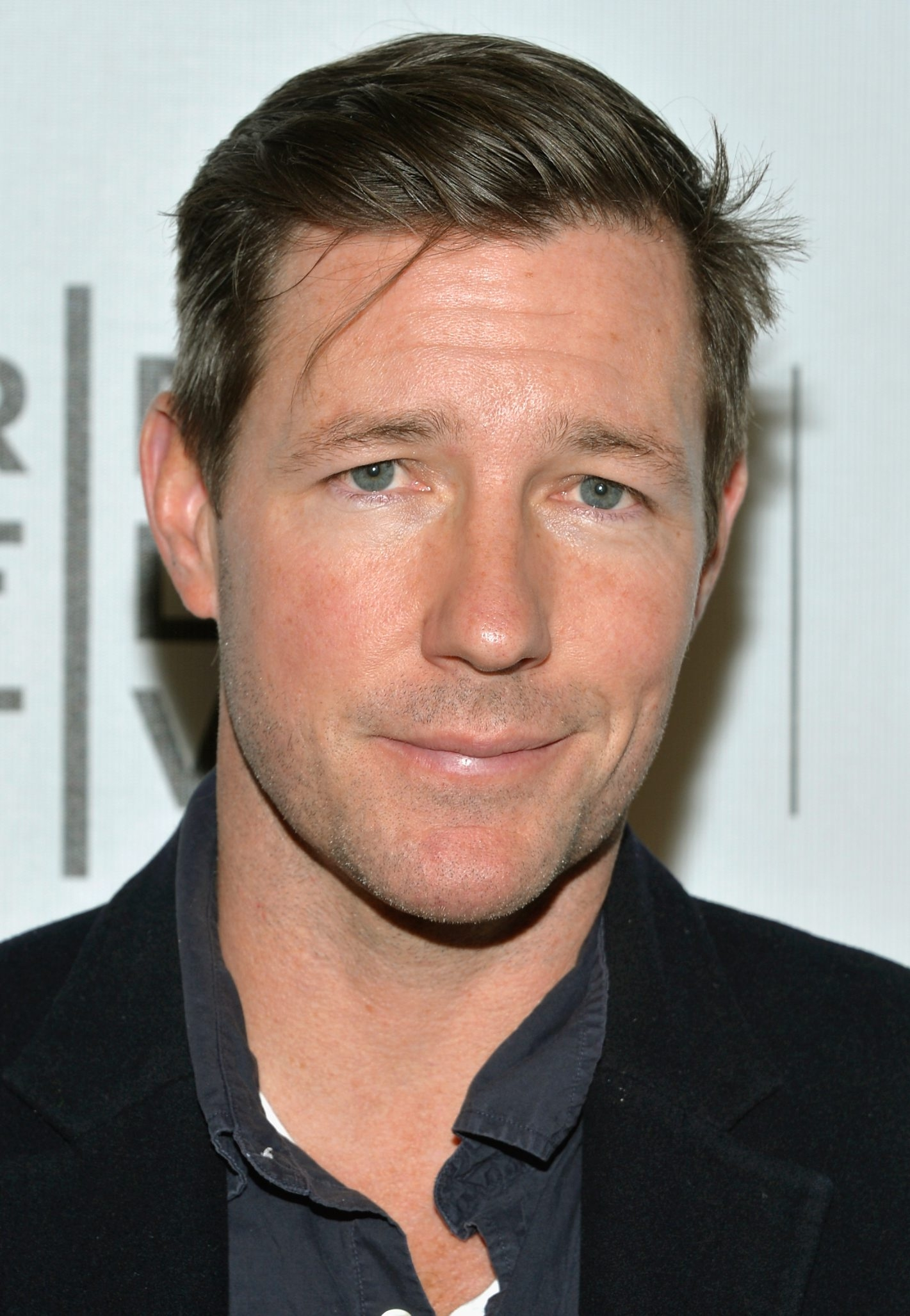 """Edward Burns shot """"The Brothers McMullen"""" in 12 days."""