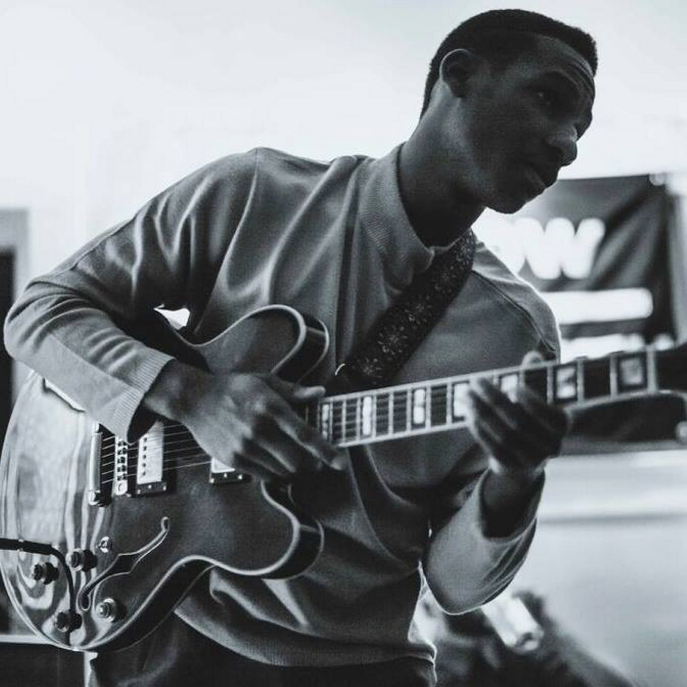 "Leon Bridges has released his full-length debut, ""Coming Home,"" a collection that celebrates classic soul in a modern context."