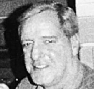 LaRUSCH, Robert W.