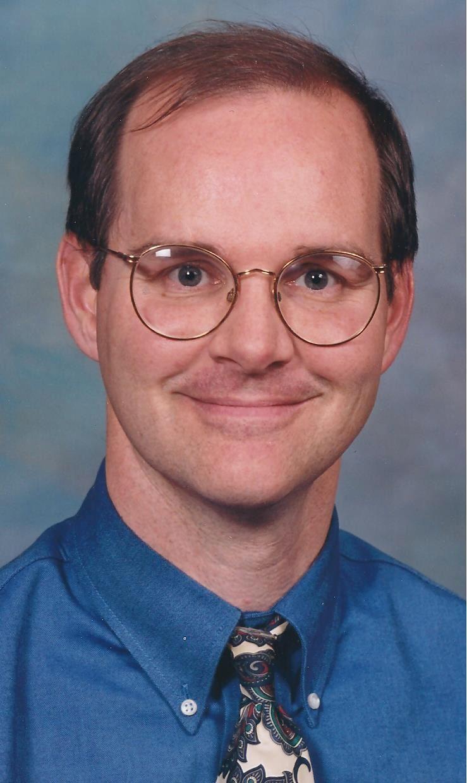 Paul A. Sweeney obit