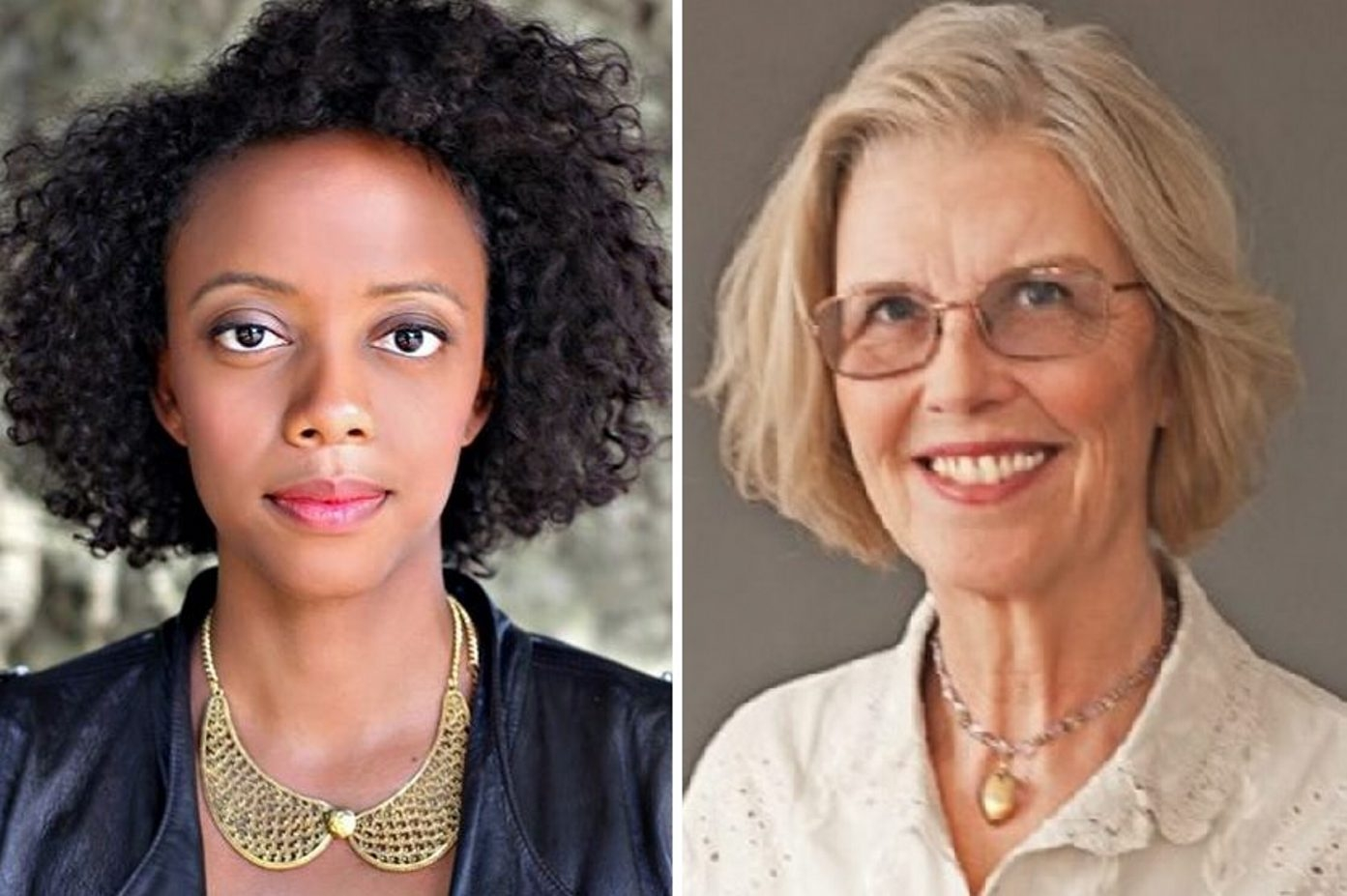 "Angela Flournoy, left, makes an impressive debut in ""The Turner House"" while Jane Smiley offers the second installment in her sprawling ""Last Hundred Years"" trilogy."